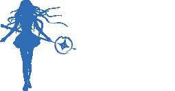 betarina logo